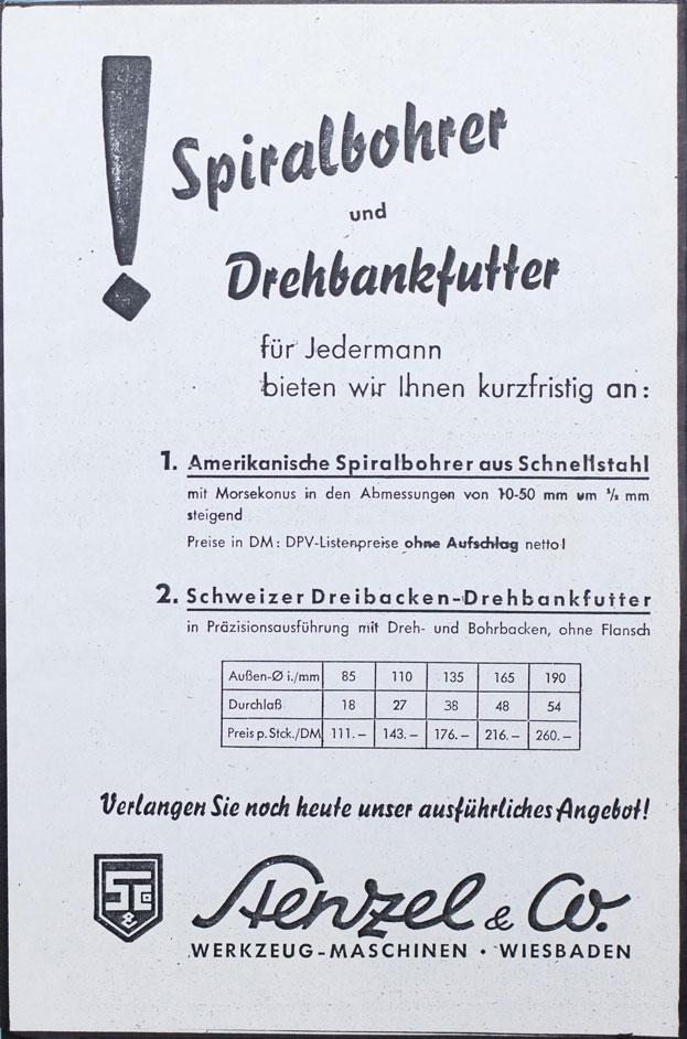 History1949-2