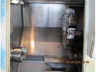 Lathe machine 2 x Mori Seiki SL 25 A / 500-1