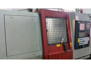 Lathe machine AVM Angelini Oscar 320-1