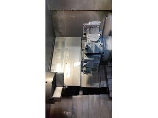 Lathe machine AVM Angelini Oscar 320-2