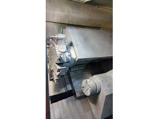 Lathe machine AVM Angelini Oscar 320-3