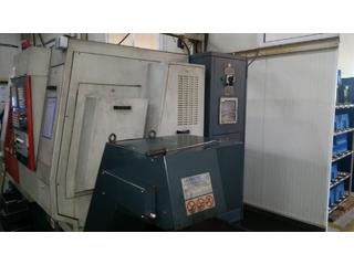 Lathe machine AVM Angelini Oscar 320-5