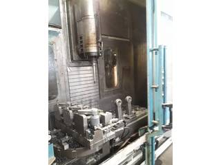 AXA VHC 2-1760 M Bed milling machine-2