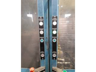 AXA VHC 2-1760 M Bed milling machine-6