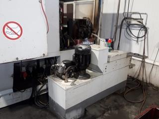 AXA VHC 2-1760 M Bed milling machine-8