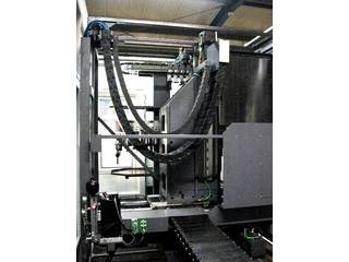 Milling machine AXA VHC 2/3000 XT /50 D-2