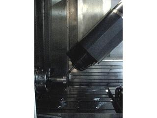 Milling machine AXA VHC 2/3000 XT /50 D-6