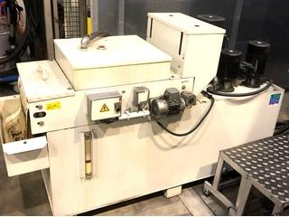 Milling machine AXA VSC1 - 1500, Y.  2007-3