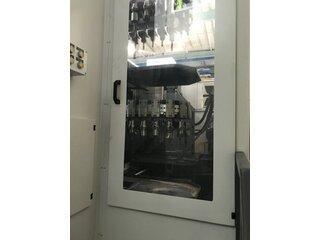Milling machine AXA VSC 3 XTS-7