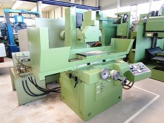 Grinding machine Aba FF 600 / 40-1