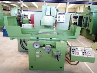 Grinding machine Aba FF 600 / 40-2