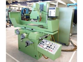 Grinding machine Aba FF 600 / 40-3