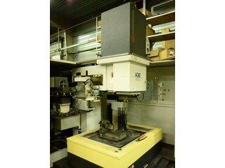 Agie Hyperspark 2 Ram EDM-1
