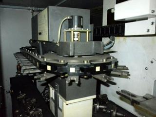 Agie Hyperspark 2 Ram EDM-2