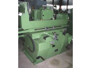 Grinding machine Alpa RT 700-0