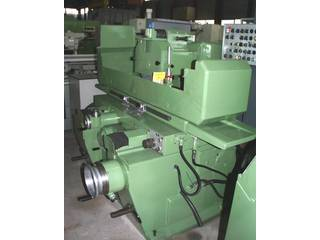 Grinding machine Alpa RT 700-1