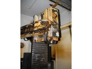 Milling machine Alzmetall FS 2500 LB / DB-3