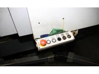 Milling machine Alzmetall FS 2500 LB / DB, Y.  2005-6