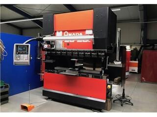 Amada HFE 50 - 20 L Press Brakes-0