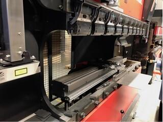 Amada HFE 50 - 20 L Press Brakes-3
