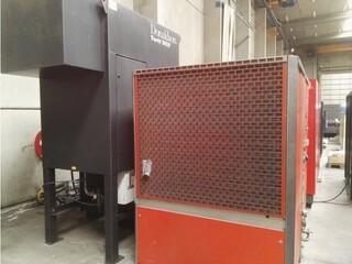 Amada LC 3015 X1 NT 4000 W Laser Cutting Systems-2