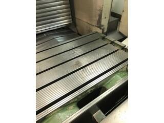 Anayak FBZ-HV-2500 Bed milling machine-3