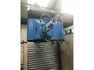 Anayak FBZ-HV-2500 Bed milling machine-4