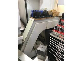 Anayak FBZ-HV-2500 Bed milling machine-6