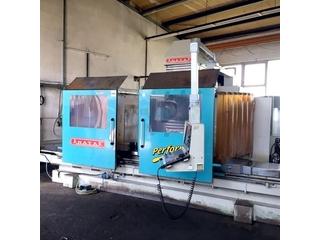 Anayak Performer 2500
