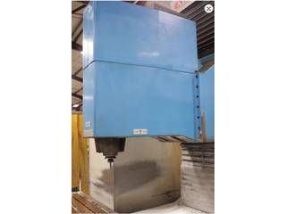 Anayak VH Plus 3000 Bed milling machine-3