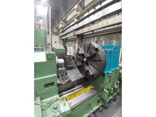 Lathe machine Aris SA SNG 1400-2