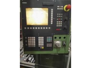 Lathe machine Aris SA SNG 1400-4