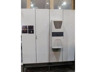 Lathe machine Aris SA SNG 1400-8