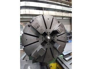 Lathe machine Aris SA SNG 1400-9