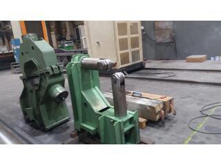 Lathe machine Aris SA SNG 1400-11