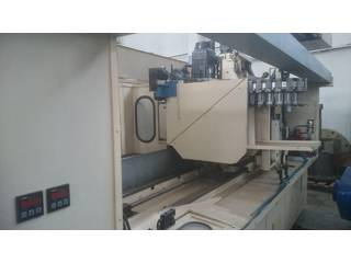 Milling machine AXA DBZ 1 , Y.  1998-6