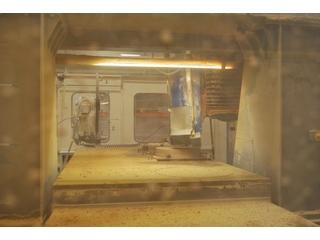 Axa UPFZ 40 Portal milling machines-3