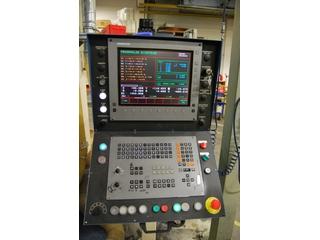 Axa UPFZ 40 Portal milling machines-5