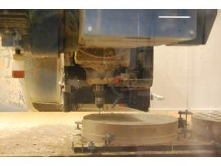 Axa UPFZ 40 Portal milling machines-11