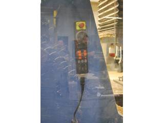 Axa UPFZ 40 Portal milling machines-12