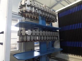 Milling machine Axa VHC 3 XTS / 50-3