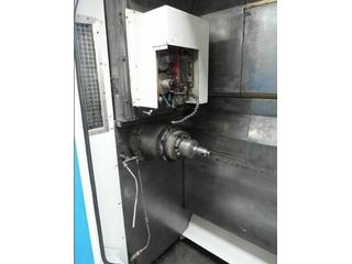 Lathe machine Boehringer NG 200-1