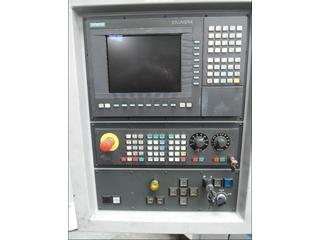 Lathe machine Boehringer NG 200-3