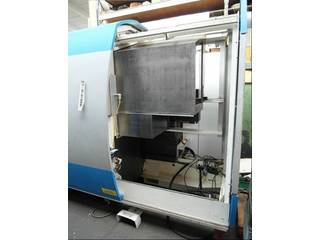 Lathe machine Boehringer NG 200-4