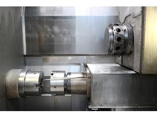 Lathe machine Boehringer NG 200-2/2G-3