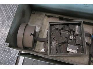 Lathe machine Boehringer VDF 180 CU / DL 1000-4