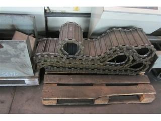 Lathe machine Boehringer VDF 180 CU / DL 1000-5
