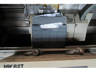 Lathe machine Boehringer VDF 180 CU / DL 1000-6