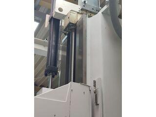 Milling machine Bohner & Koehle VH 4 / 12 ref., Y.  2001-5