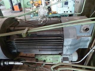 Burkhardt & Weber Boringmills-8
